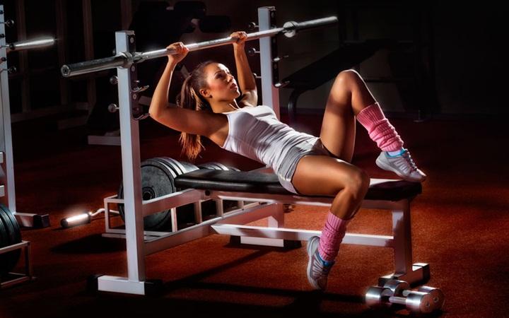 Как выбрать и где приобрести качественное спортивное питание?
