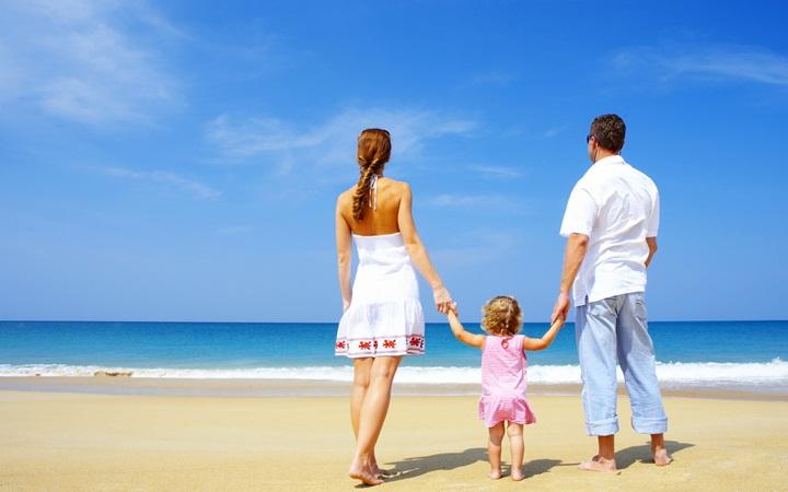 Чем занять ребенка в последние дни каникул
