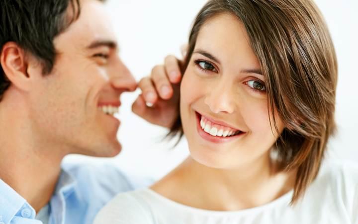 Карьерный рост зависит от брака