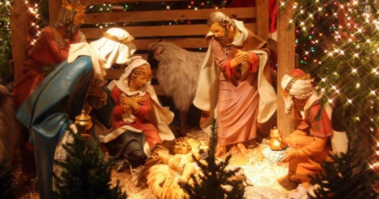 Рождественский тур на Волынь. Замки Западной Украины