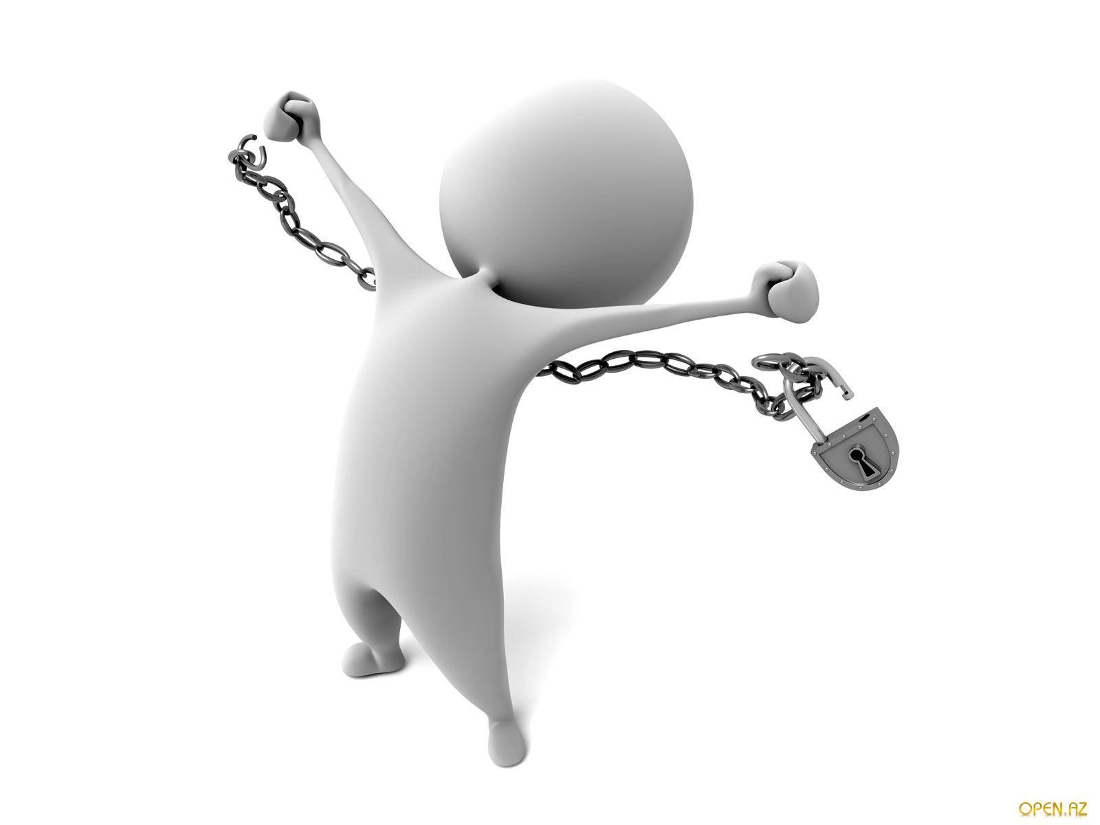 Международный день борьбы за отмену рабства