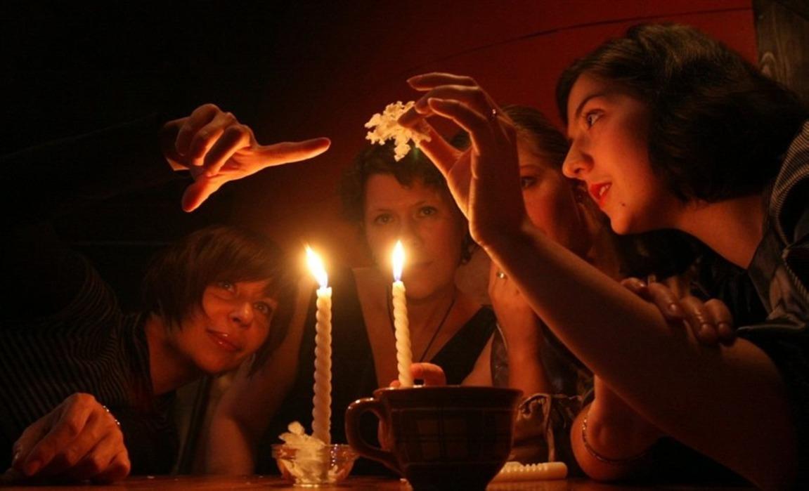 10 интересных идей для празднования Нового года