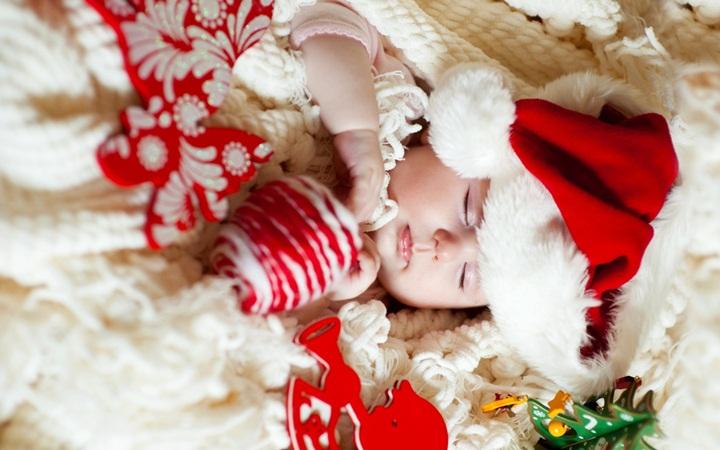 5 идей подарка ко Дню Святого Николая