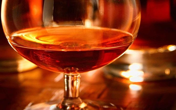 10 напитков для новогодней вечеринки