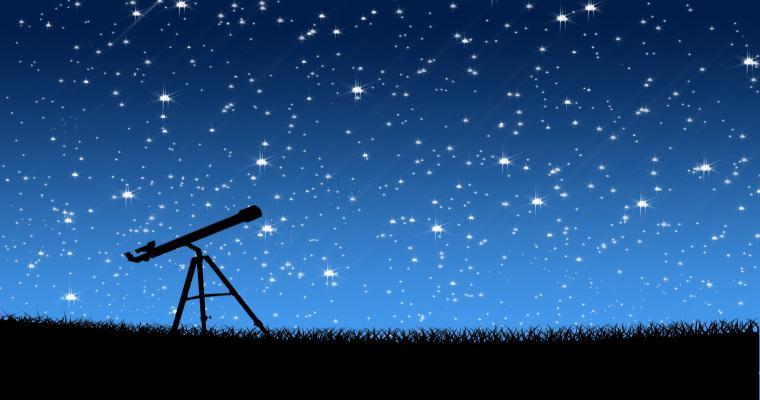Экскурсия в Киеве: Экскурсия Тайны обсерваторной горы + наблюдение за звездами!