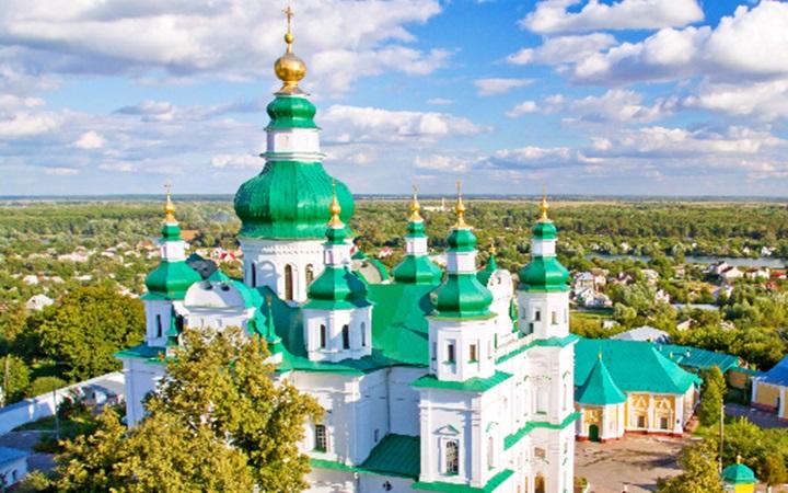 Православные праздники свадьба