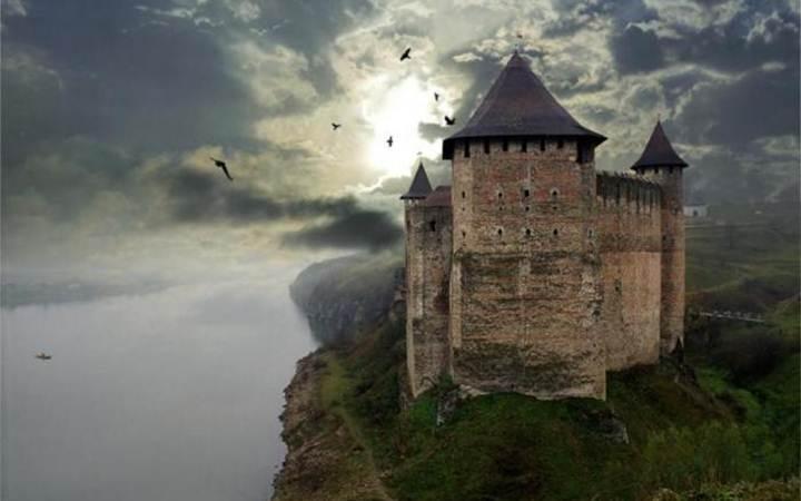 функции легенды о хотынском замке термобелье просто незаменимо
