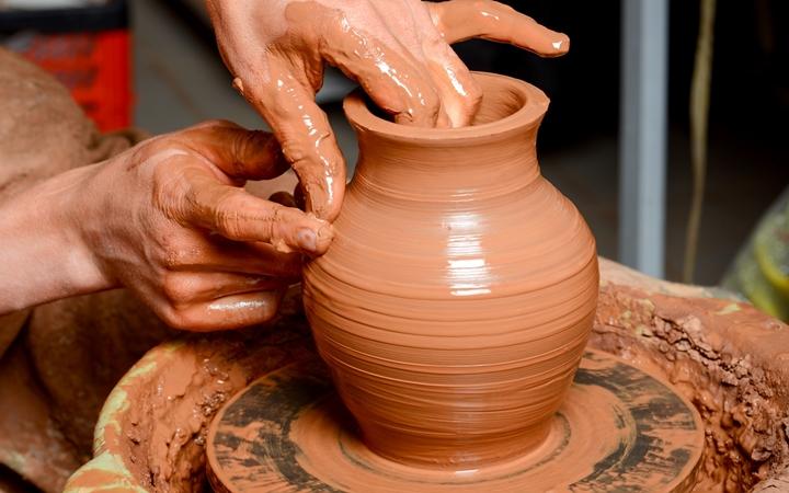 ТОП-10 способов снять стресс с помощью искусства