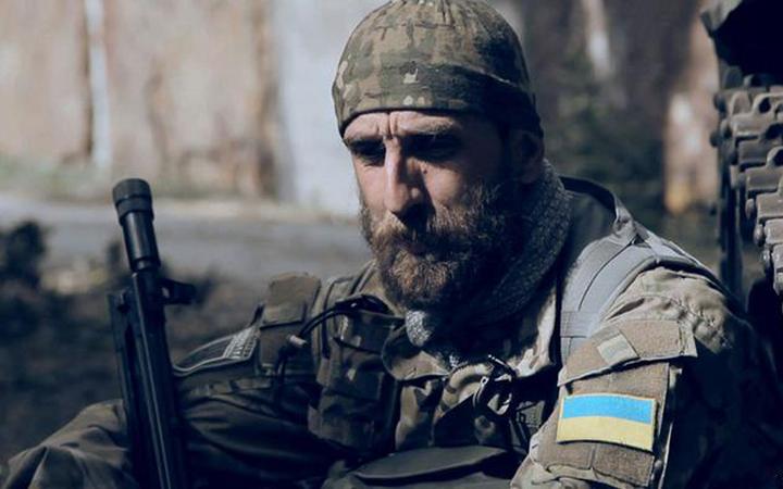 Несмотря на военные действия, украинцы поддерживают отечественное кино