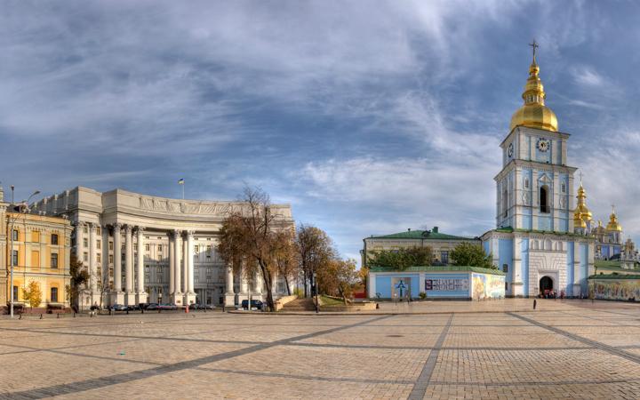 sofiyvskaya_square