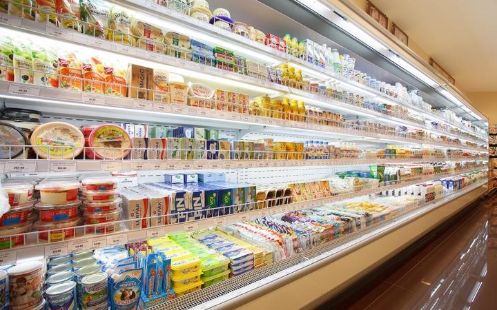10 способов экономить деньги на еде