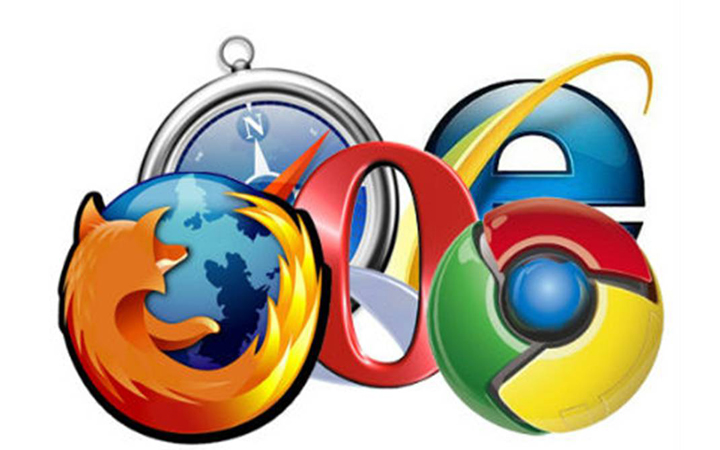 Ученые назвали интернет-браузер, повышающий эффективность работы