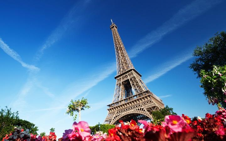 Концерт «Французская музыка и поэзия»