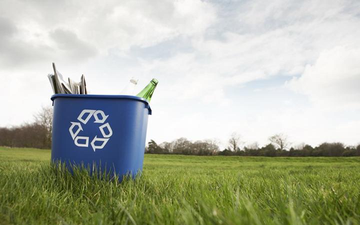 Всемирный день окружающей среды.