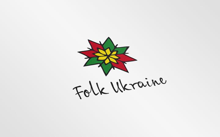 фестиваль folk ukraine афиша