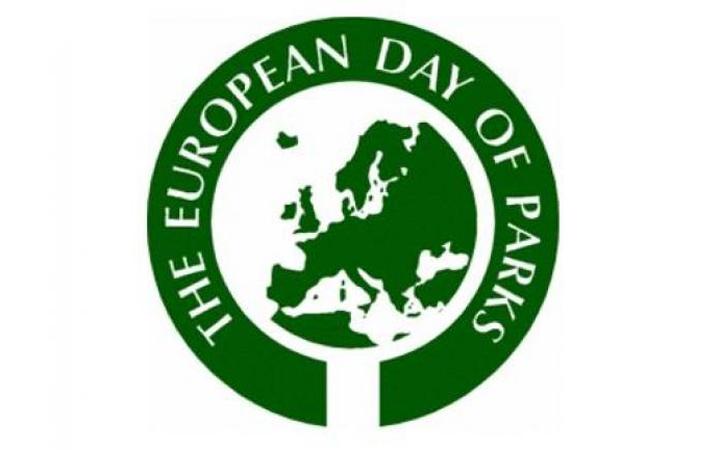 Европейский День Парков