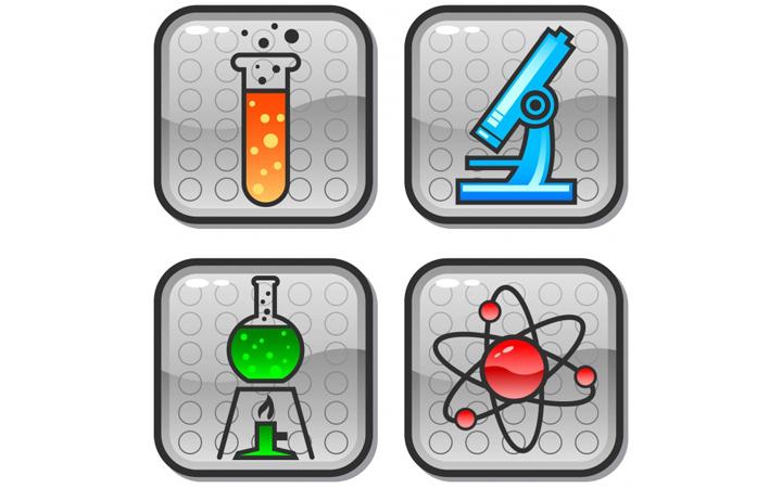 Наука. День Науки