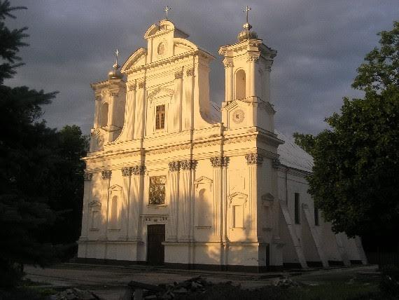 seks-za-dengi-ukraina-korostishev