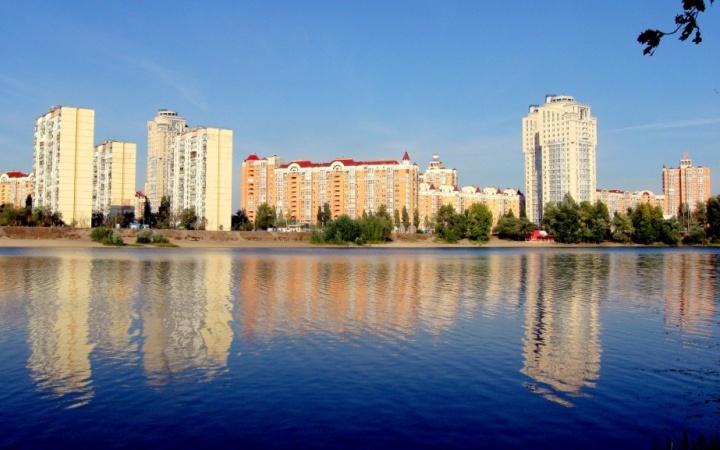 Вербное озеро