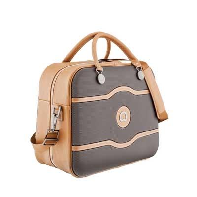 Как выбрать мужскую дорожную сумку?
