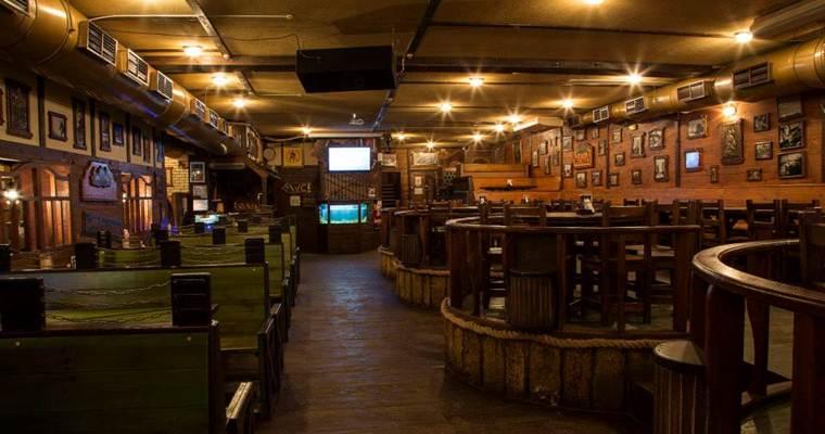 Докер Паб. Docker Pub