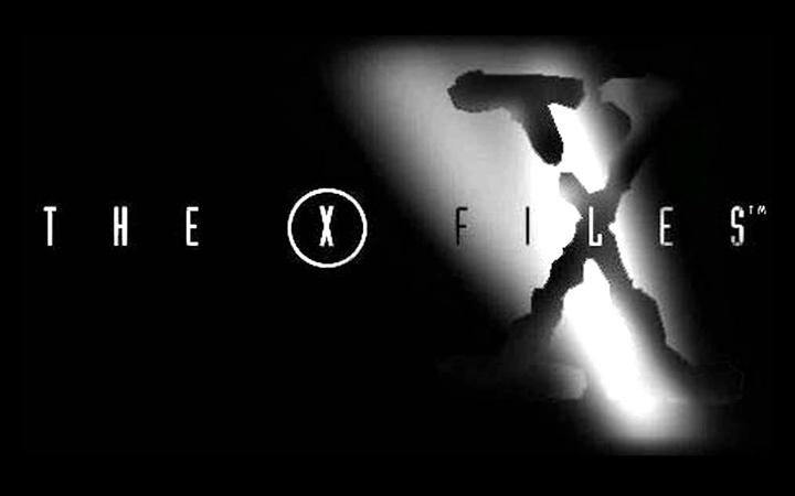 X-Files. Ивентный сезон