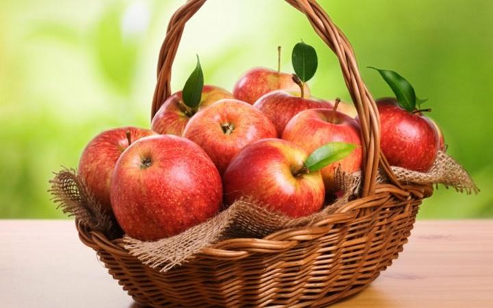 Преображение Господне (Яблочный, Второй спас)