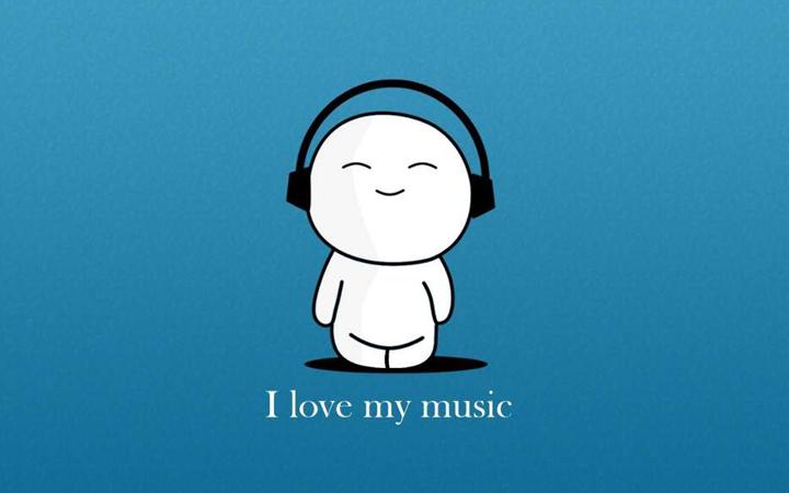 Музыка под настроение. Музыка. Позитив