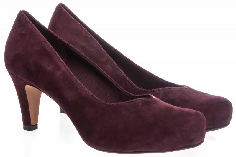 Выбираем туфли на новогоднюю вечеринку