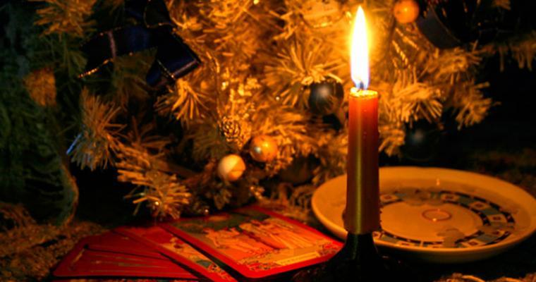 Тури по Україні: святвечір і Різдво в Карпатах