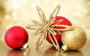 Новый год. Рождество. Праздник. Игрушки. Елочные украшения