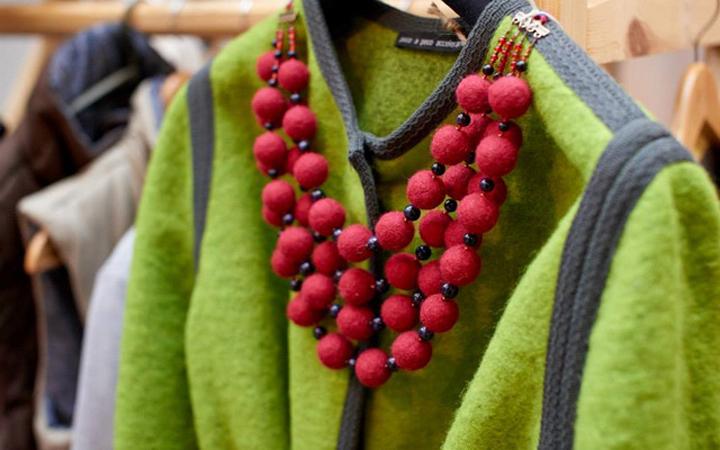 Одежда. Мода. Украшения. Украинский брэнд. Дизайн