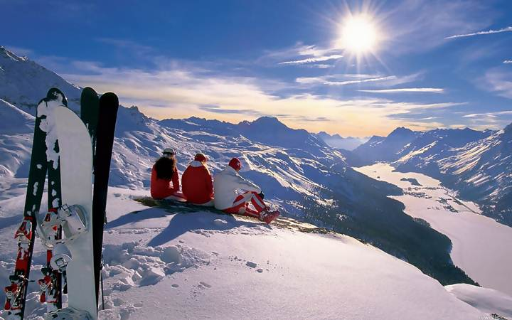 Карпаты зимой: каковы цены на отдых в Карпатах 2016?