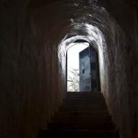 Святые пещеры Киева. Путешествие-откровение