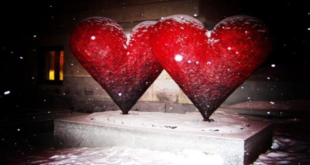 Топ-10 романтических туров на День всех влюбленных 2016