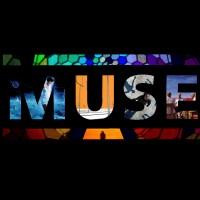 Muse в Киеве