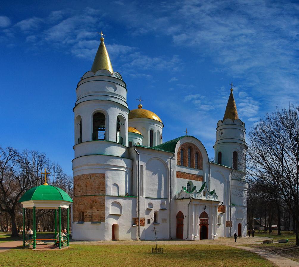 Православный календарь на 22 июня 2017