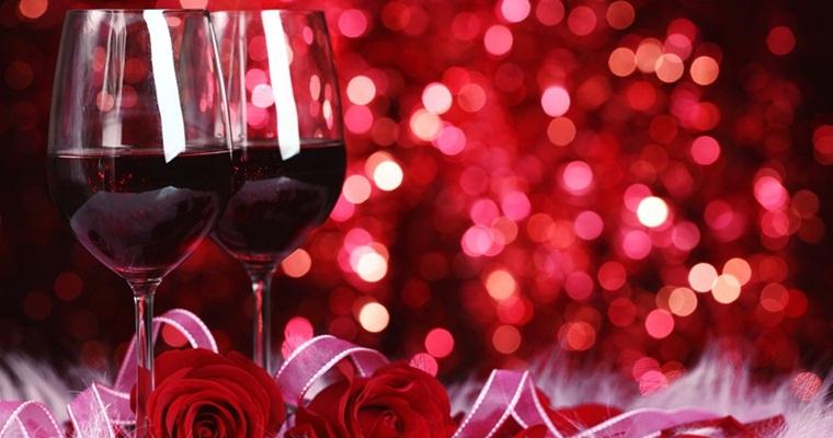 Женские истории со вкусом вина