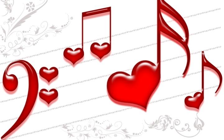 Пять мюзиклов о любви
