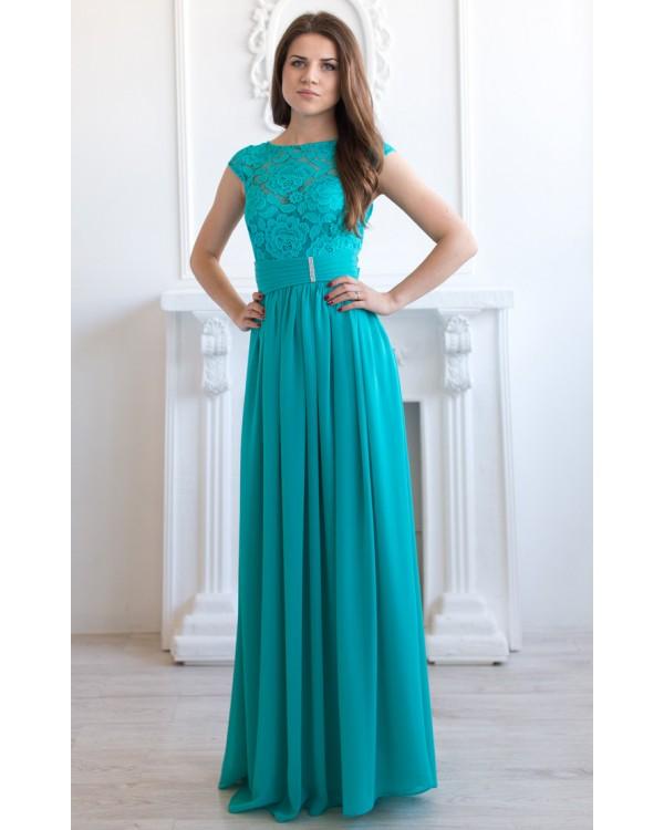 Как выбирать платье на выпускной вечер