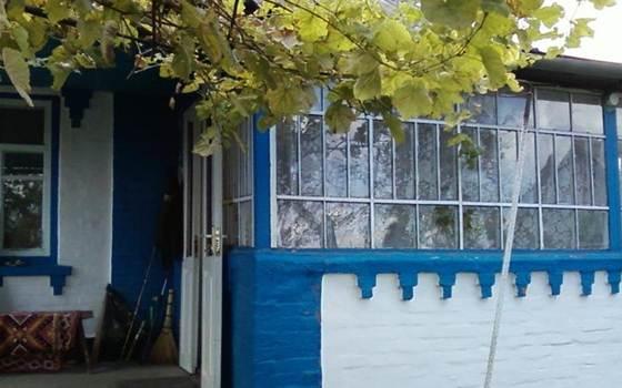 Сколько стоит снять дом под Киевом