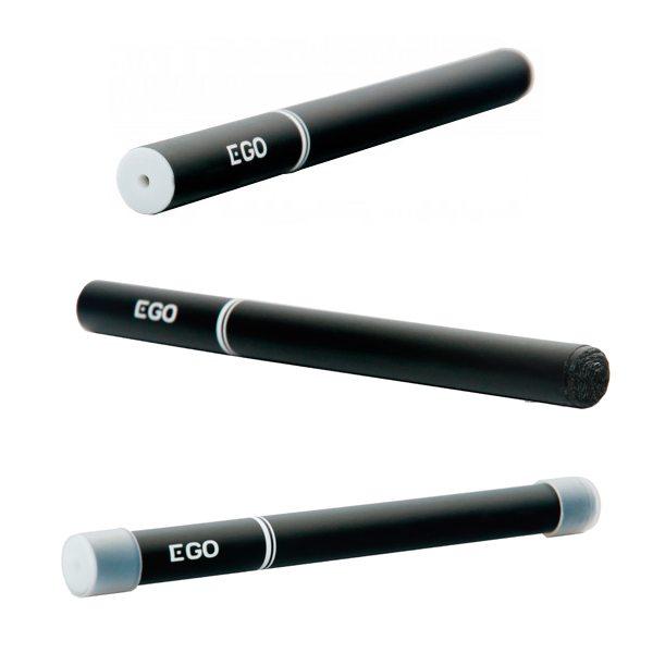 Одноразовые электронные сигареты смысл купить сигареты оптом в москве мегаполис