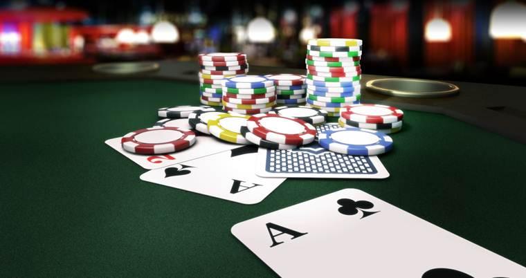 10 лучших фильмов о покере