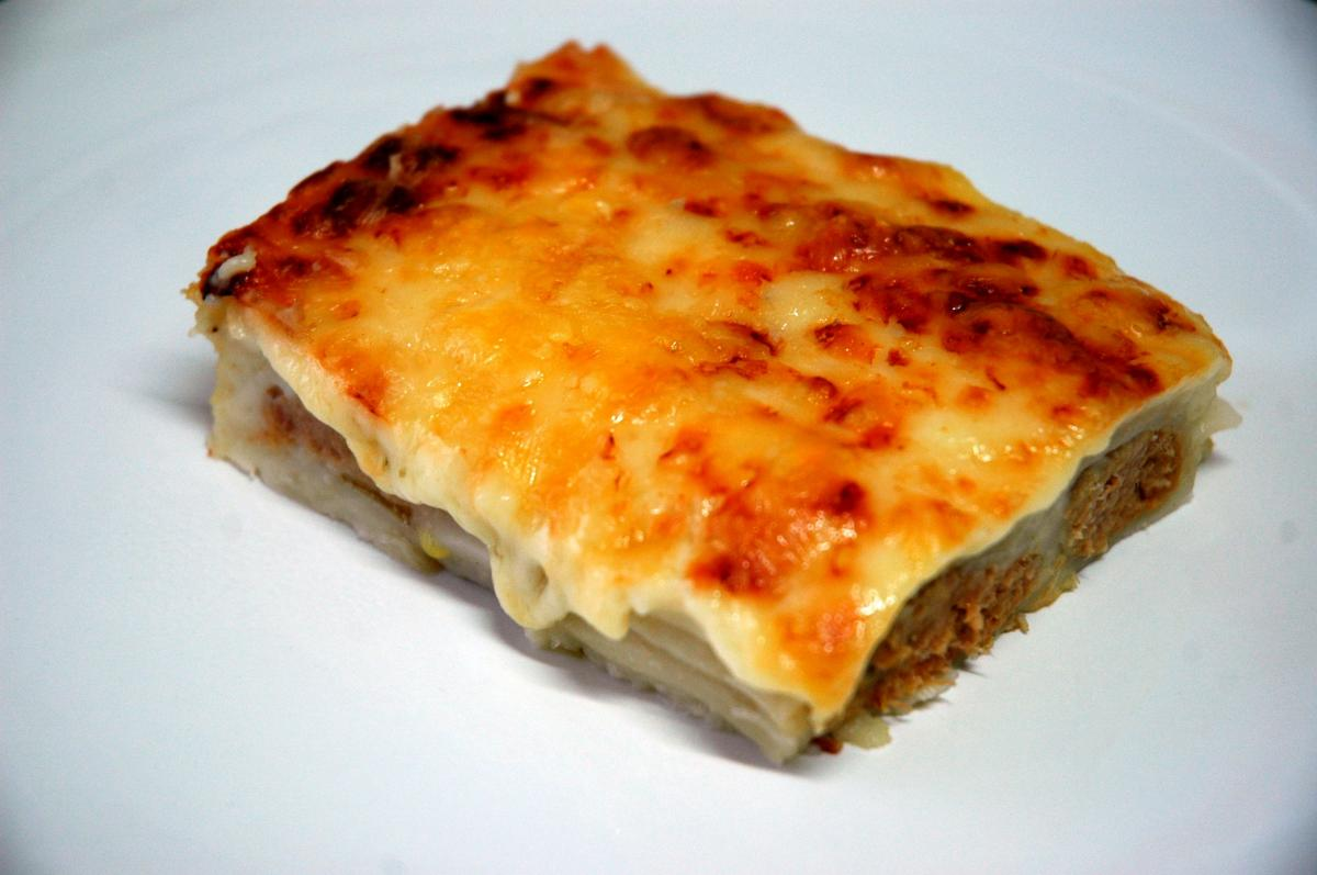 Мастер-класс в Киеве: Мастер-класс итальянской кухни