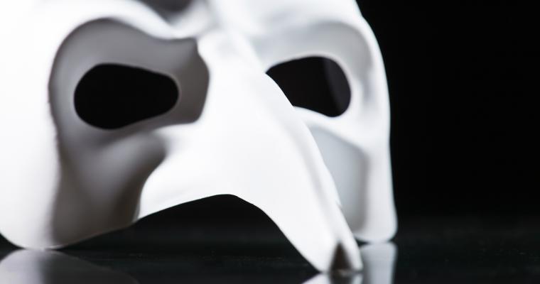 Экскурсия по Киеву: Призраки оперы: новая экскурсия за кулисы оперы
