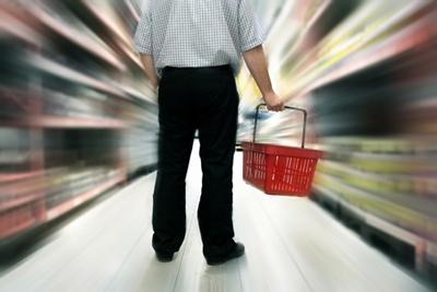 3 секрета удачного мужского шопинга