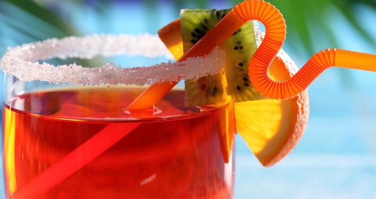 День рождения соломинки для коктейлей. История и традиции празднования. Как отпраздновать и что подарить на День рождения соломинки для коктейлей читайте на relax).