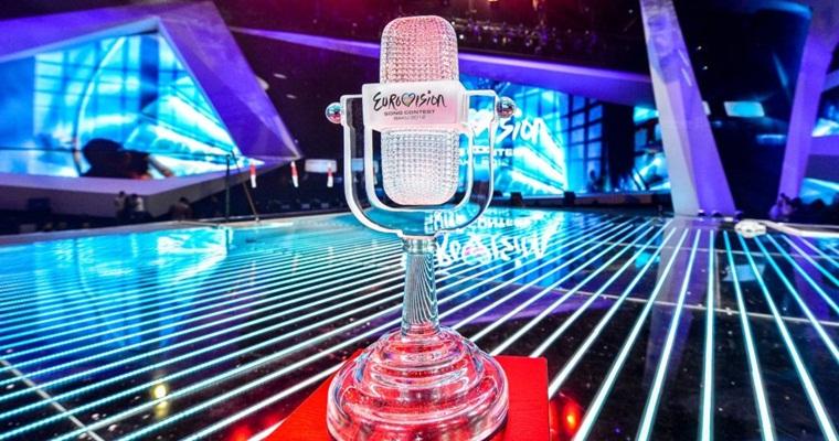 Евровидение-2017: что, где, когда