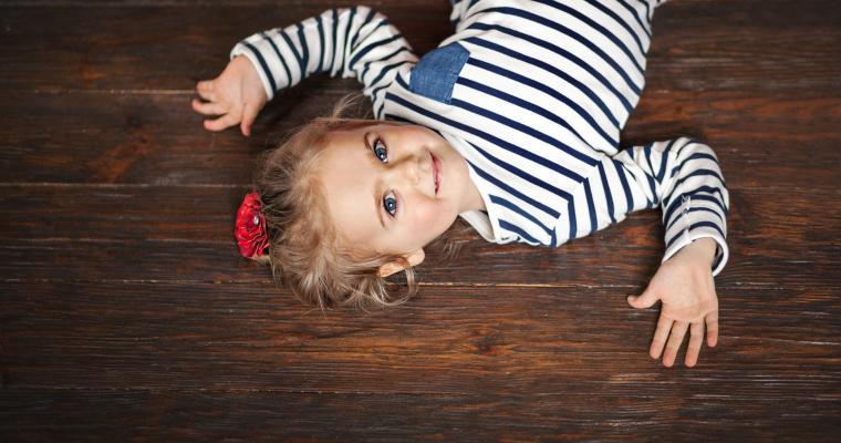Мастер-класс в Киеве: Детская и семейная фотография