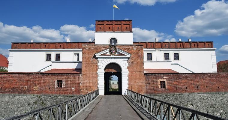 тур по Україні: Дорога любові
